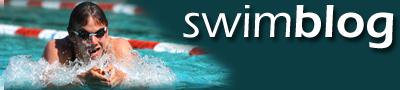 swimblog